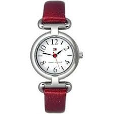<b>Женские часы Tommy Hilfiger</b> в Киеве - интернет-магазин Секунда