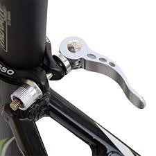 Buy Generic <b>1pc</b> Practical Road MTB <b>Cycling Bike Bicycle Quick</b> ...