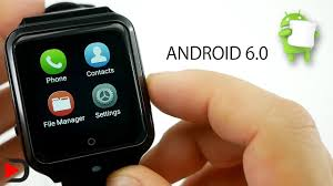 M13 (W13H) <b>smartwatch</b> 4G 90   <b>Android 6.0</b>   Snapdragon 8909 ...