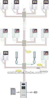 rj45 phone wiring diagram annavernon rj45 phone wiring diagram and hernes