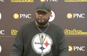 Why did Mike Tomlin hold Ben Roethlisberger out of game so long ...