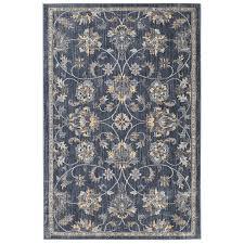 rugs runners burgundy square rug