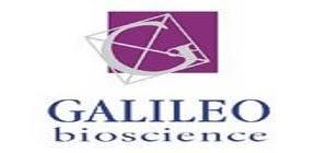 Resultado de imagen para GALILEO BIOSCIENCE
