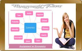 help on economics homework economics homework help online assignments web myhomeworkhelponline wordpress com economics homework help online assignments web myhomeworkhelponline