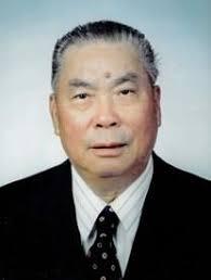 Chun Lun Ng Obituary: View Obituary for Chun Lun Ng by Glenhaven Memorial ... - 9733be87-b70e-4a9d-9eb9-a63fcb1c6a86