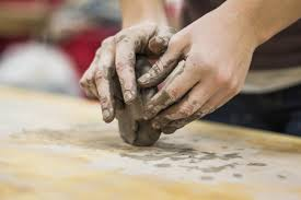 Image result for clay