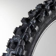 "<b>Dunlop Geomax MX33</b> 21"" MX-Tyre Front - Now 37% Savings ..."