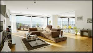 bachelor pad ideas bachelor bedroom furniture