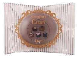 Купить <b>мыло косметическое Какао Savon</b> Sucre Cacao Soap 30г ...