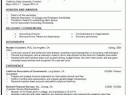breakupus foxy career center general resume sample with astonishing general resume sample and nice medical assistant general resume example