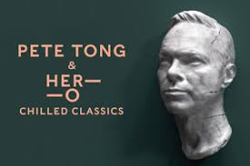 <b>Pete Tong</b> | Official <b>Pete Tong</b> Website