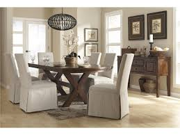 Padding For Dining Room Chairs Dining Room Delectable Image Of Dining Room Decoration Using