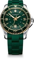 <b>Часы Victorinox</b> (<b>241606</b>)