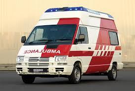 ambulance car %% jpg info