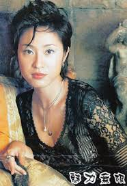 Monica Chan pictures biography pics wallpapers gallery movies filmography movie - monica_chan_grande2