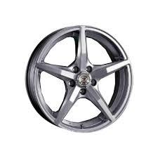 <b>Колесный диск NZ Wheels</b> F-19 от 4154 р., купить со скидкой на ...