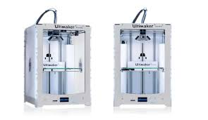 <b>Ultimaker 2 Extended</b> Review: The Big Brother | All3DP