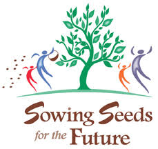 Image result for sowing seed pictures