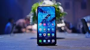 Rộ thông tin Vivo sắp ra mắt smartphone hai màn hình thuộc dòng ... - site:thegioididong.com Vivo NEX Dual Display Edition,Rộ thông tin Vivo sắp ra mắt smartphone hai màn hình thuộc dòng ...,Ro-thong-tin-Vivo-sap-ra-mat-smart