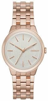 Наручные <b>часы DKNY NY2383</b> — купить по выгодной цене на ...