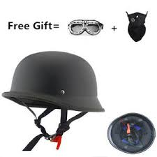 Online Shop for moto g helmets Wholesale with Best Price