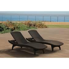 patio lounge chairs pool