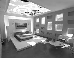 room fabio black modern:  hotel large size modern bedroom decor wall inspiration interior agreeable futuristic master with room furnishing