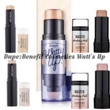 <b>Too Faced</b> Unicorn Highlighting Stick <b>Unicorn's Dream</b>   Make up ...