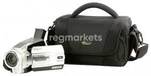 <b>Сумки</b> для видеокамер купить в Ставрополе (от 400 руб.) 🥇