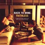 Back to Mine [Bonus Track]