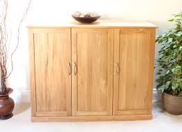 mobel oak large shoe wide oak shoe cabinet see more from our mobel oak range baumhaus mobel solid oak mounted widescreen