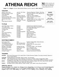 resume template resume template microsoft word does does word have a resume template ms browse