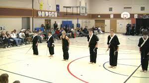 Image result for karate demo