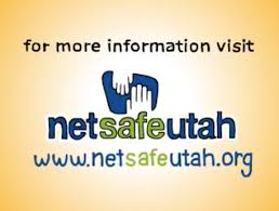 Image result for netsafe utah