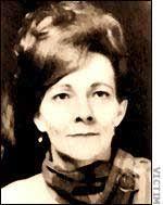 Dorothy Miller - 4-1-Dorothy-Miller