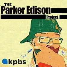 The Parker Edison Project