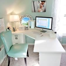 1000 ideas about home office decor on pinterest office furniture suppliers home office and offices beautiful business office decorating ideas