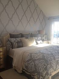 master bedroom feature wall:  ideas about wallpaper feature walls on pinterest living room wallpaper feature walls and geometric wallpaper