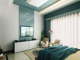 Camera Da Letto Verde Mela : Colori per le pareti di casa fotogallery donnaclick