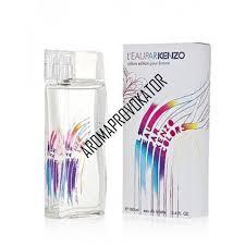 Духи <b>Kenzo L`Eau Par Kenzo Colors</b> Pour Femme купить, цена ...
