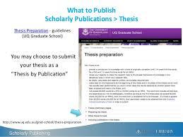 medea essay questionsessays on medea medea and jason s argumentative essays evaluative language for essays on leadership