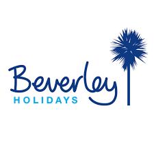 jobs beverley holidays south devon housekeeping team member seasonal position