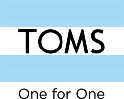 <b>Toms</b> Shoes — Википедия