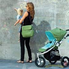 <b>Bumbleride сумка</b>-рюкзак <b>Jam</b> Pack за 2900 руб. – купить в ...