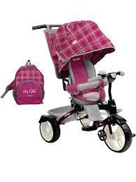 <b>Велосипед</b> детский Nika 7716179 в интернет-магазине ...