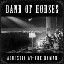 <b>Band of Horses</b> - Albums, Songs, and News | Pitchfork