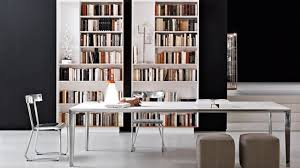 Sedie Sala Da Pranzo Ikea : Sedie per sala da pranzo il piacere di stare a tavola
