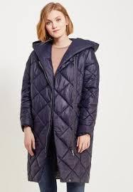Женские <b>куртки</b> Doroteya — купить на Яндекс.Маркете