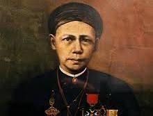 Image result for ong Trương Vĩnh Ký