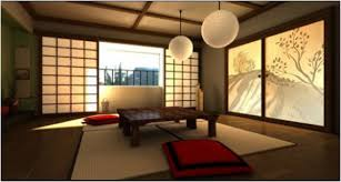 asian living room designs 123bahen home ideas chinese living room decor